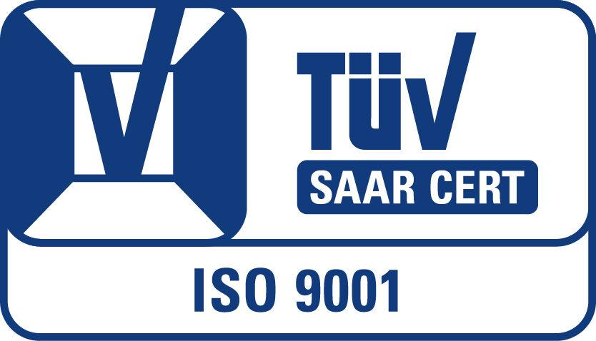TUEV-SAAR-CERT-ISO9001-RGB-0512