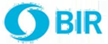 logo-bir