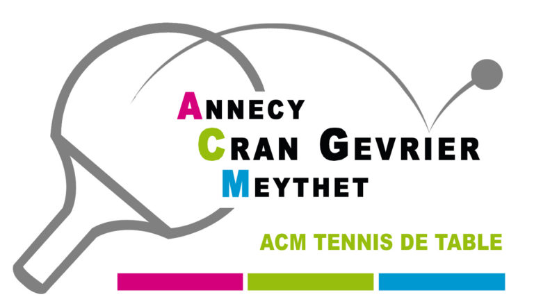 ACM TT
